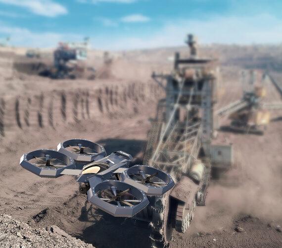 Mining.2